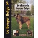 Le berger belge