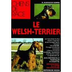Le welsh terrier