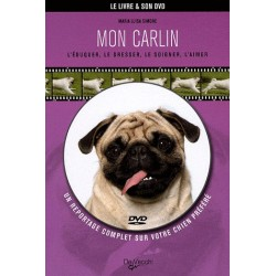 Mon Carlin