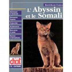 L'Abyssin et le Somali