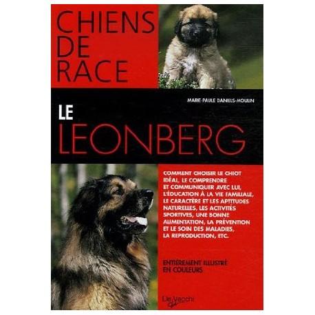 Le leonberg