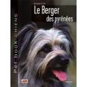 Le BERGER DES PYRENEES