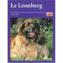Le léonberg