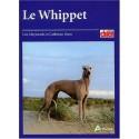 Le WHIPPET