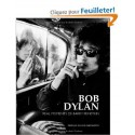 Bob Dylan - Real Moments