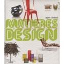 Matières Design