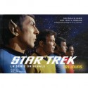 Star Strek, la série originale