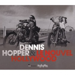 DENIS HOOPER ET LE NOUVEL HOLLYWOOD