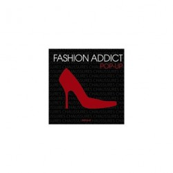FASHION ADDICT POP UP