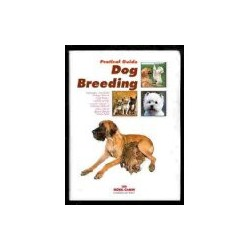 PRATICAL GUIDEN DOG BREEDING