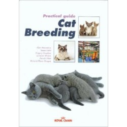 PRATICAL GUIDE CAT BREEDING