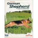 GERMAN SHEPHERD ENCYCLOPAEDIA