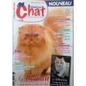 Matout Chat n°5