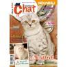 Matout Chat n°2
