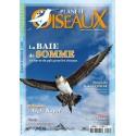 Abonnement France : 1 AN, 4 NUMEROS + VOTRE CADEAU
