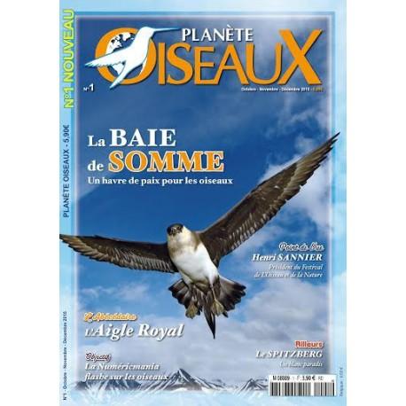 Abonnement France : 2 ANS, 8 NUMEROS + VOTRE CADEAU