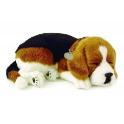 Peluche Perfect Petzzzz BEAGLE