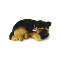 Peluche Perfect Petzzzz BERGER ALLEMAND