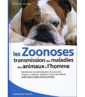 LES ZOONOSES - TRANSMISSION DES MALADIES DES ANIMAUX AUX HOMMES