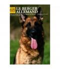 Le BERGER ALLEMAND - guide photographique