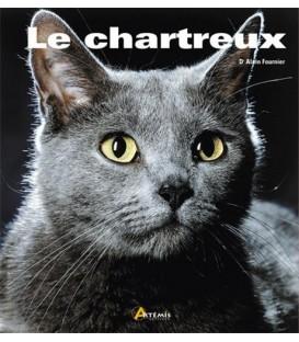 Le Chartreux - Artémis editions