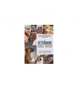 Le vétérinaire chez vous