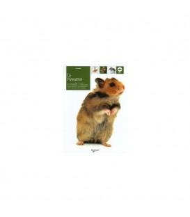 Le hamster