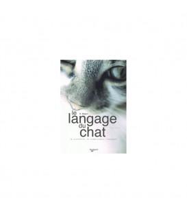 Le langage du chat