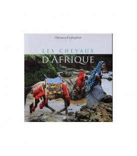 LES CHEVAUX D'AFRIQUE