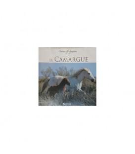 LE CAMARGUE