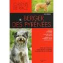 Le berger des Pyrénées - collection chiens de race