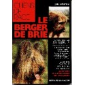 Le berger de Brie - collection chiens de race