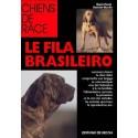 Le fila brasileiro collections chiens de race
