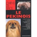 Le pékinois - collection chien de race