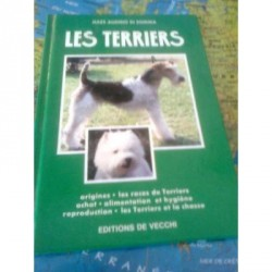 Les terriers