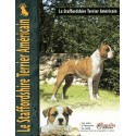 Le staffordshire terrier américain (american staffordshire terrier)